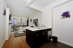Columbus Avenue House #32085