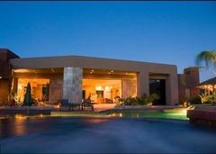 Serrano Rancho Mirage