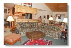 Cabin #93 Doyle's Mountain