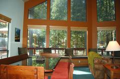 Cabin #92R Mariposa Heights