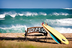 Hanalei Bay Surf Cottage