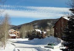 Mountainside 120J