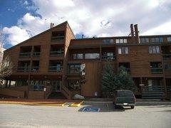 Fox Pine Lodge Hotel Room- FPAFH2