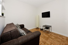 Luxury Murray Hill Apartment N8G