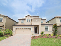1464 Moon Valley Drive