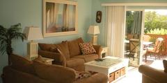 Bayview 3 Bedroom Condo #34