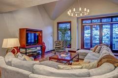 605 Deer Valley Luxury Townhomes