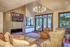 Deer Valley Five Bedroom Luxury Townhomes