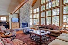 Westridge Lodge
