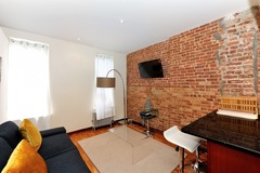 Lovely 1 Bedroom Apartment 2N