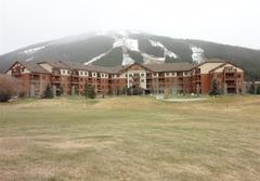 Copper Springs 329