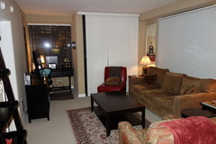 Great 1BD Apartment in SOMA