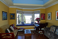 Beautiful 2BR Condo in the Most Coveted Pacific Heights Neighborhood #5