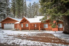 1235-Lazy Bear Lodge