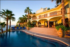 Villa Taz
