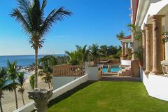Villa Paraiso- Cabo