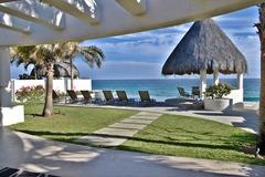 Villa Serena- Cabo