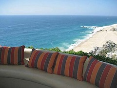 Villa Joya del Mar