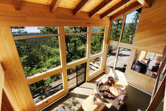 Ledge Lakeview Lodge