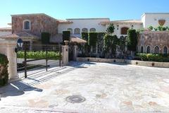 Villa la Roca
