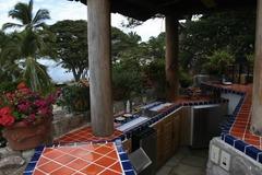 Villa Amapas North