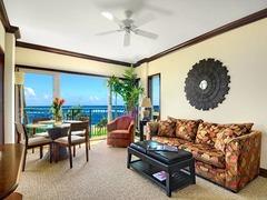 Waipouli Beach Resort A306
