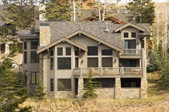 33 Belle Arbor Home