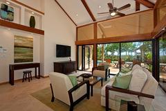 Kahala Mini Resort