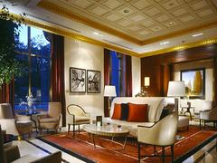 Essex House Suite 560