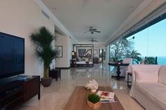 Villa Dreams