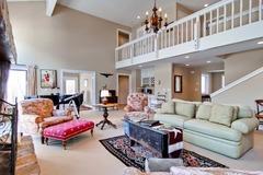 Aspen Lakes Home 138