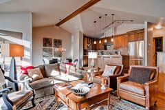 Skiview Townhomes 3C