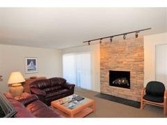 Snowcreek Condominiums 1509