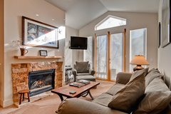 Snowstar Condominiums 23