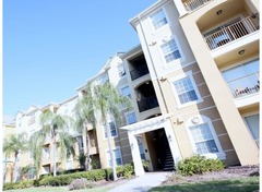 Orlando Vacation Home Rental by Owner minutes to Disney!