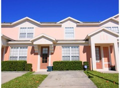 Beautiful 3BR Vacation Home near Disney Parks in Florida