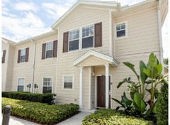 Vacation Rentals Direct from the Owner to You: Holiday Villas near Orlando Disney area