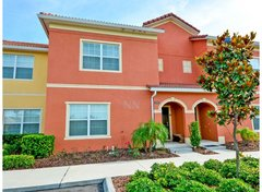 Vacation Home for Hotel Rates near Orlando Disney Parks!