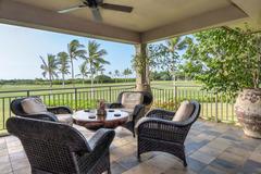 Fairway Villa 110D- Hualalai