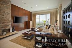 Beverly Hills Modern Summit