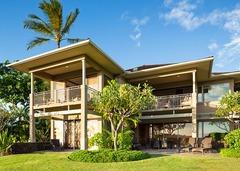 137D Waiulu- Hualalai Resort