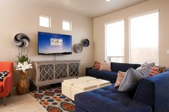 Sun Chaser at Coral Ridge by Vacation Resort Solutions