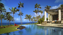 3 BR and Den Grand Residence Premier Ocean At Montage