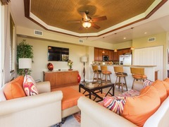 A1 Waikoloa Beach Villas