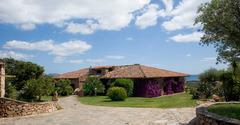Villa Volpe