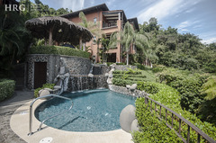 Beautiful Montebello Condo at Los Sueños