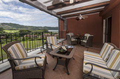 Prime Luxury and Ocean View, Montebello 2B at Los Sueños
